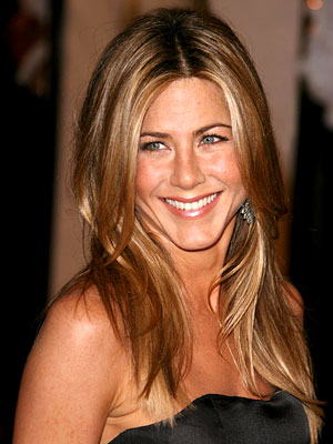 jennifer-aniston-lowlights-and-highlights