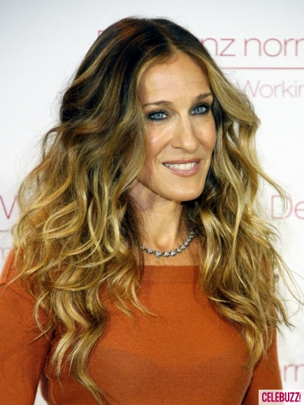 sarah-jessica-parker-photocall-in-germany-1-435x580