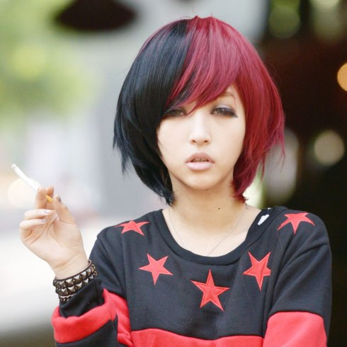 2013-bobo-fashion-color-block-decoration-short-design-short-font-b-wig-b-font-1431