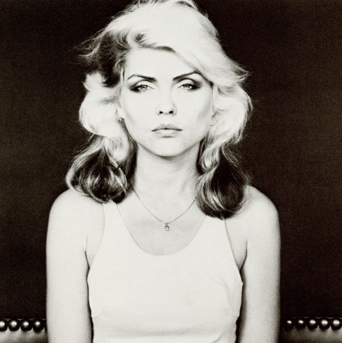 deborah-harry-03