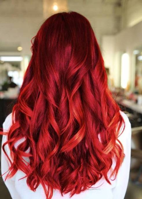 bold-red-hair-dye