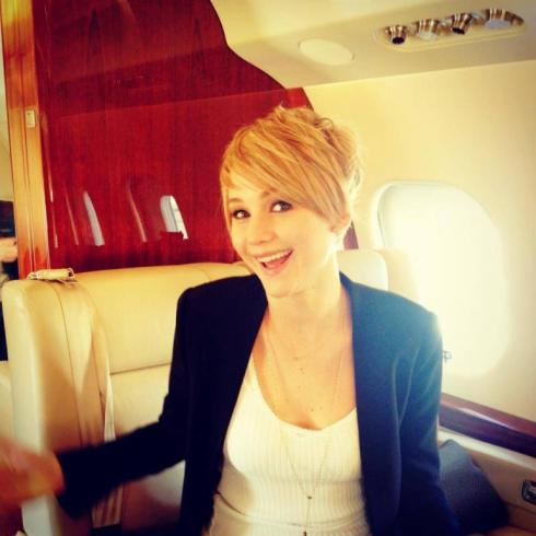 jennifer-lawrence-haircut