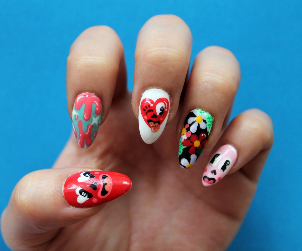 hattie nails.jpg